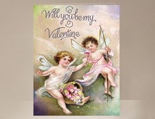 View Valentine Fairies